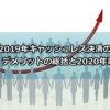 2020年キャッシュレス決済のメリット・デメリットの総括と2020年以降の展望